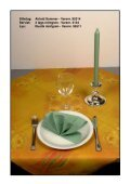 Rustik grøn - Varenr. 95504 - Page 2