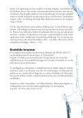 Läs hela fluorbroschyren med gränsvärden här - Page 3