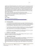 Konstaterande av dödsfall utanför sjukhus - Landstinget i Värmland - Page 3