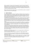 Konstaterande av dödsfall utanför sjukhus - Landstinget i Värmland - Page 7