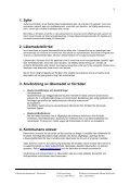 Kommunala läkemedelsförråd - Landstinget i Värmland - Page 2