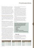 Ekonomi - Norrbottens läns landsting - Page 7
