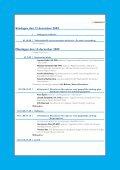 Program - Norrbottens läns landsting - Page 4