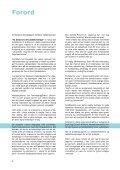 Det gode samspil - Nordens Välfärdscenter - Page 4