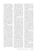 Tupakka – nautinnosta ongelmaksi (av Johanna Monto) - Page 2