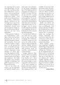 Tupakka – nautinnosta ongelmaksi (av Johanna Monto) - Page 3
