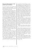 Helhetsansvaret er et politisk og faglig, ikke blot et organisatorisk ... - Page 3