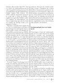 Den norske russefeiringen - Page 2