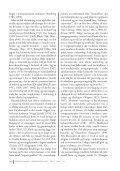 Den norske russefeiringen - Page 3
