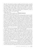 Den norske russefeiringen - Page 4