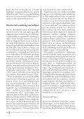 Den norske russefeiringen - Page 5