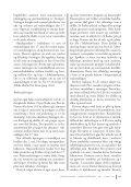 Den norske russefeiringen - Page 6