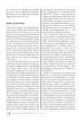 Den norske russefeiringen - Page 7