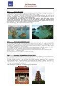 HANOI HALONG-BAY HOI AN - SAS - Page 2