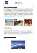 HANOI HALONG-BAY HOI AN - SAS - Page 3