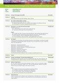 Volledig programma - Page 3