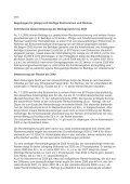 Neuregelung der Besteuerung von Renten und Pensionen aufgrund ... - Page 2