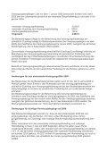 Neuregelung der Besteuerung von Renten und Pensionen aufgrund ... - Page 4