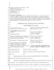 Superior Sc Court Filed E Filing 1lKcTFJ