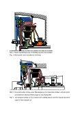 Die Kupplung - das Herz des Doppelkupplungsgetriebes: Fachvortrag - Seite 7