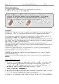 Arbeitsauftrag Einzelarbeit: - Seite 4