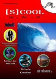 Schülerzeitung 2011-12-06-06-12