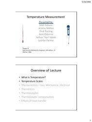 Group 6 PDF - Mechanical Engineering