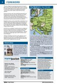 TALLInn - In Your Pocket - Page 4