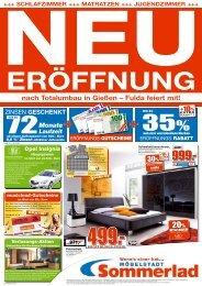 72 - Wetterauer Zeitung