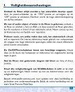 Manual - Sealife Cameras - Page 3