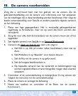 Manual - Sealife Cameras - Page 5