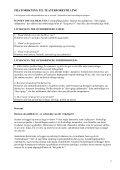 DANSEN OM GULDKALVEN - SFI - Page 2