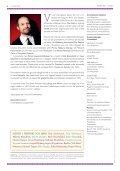 STOCKHOLM PROGRAMTIDNING - Swedish Film Institute - Page 4