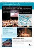 STOCKHOLM PROGRAMTIDNING - Swedish Film Institute - Page 7