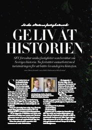 PDF-dokument, 1,1 MB - Statens fastighetsverk
