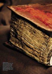 gammal SKatt Siebenhirters bönbok från 1400- talet överlevde nätt ...