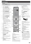 LC-52/65XS1E/TU-X1E Operation-Manual DK - Sharp - Page 5