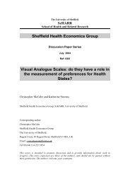 download - University of Sheffield