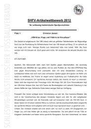 VfB-Krise: Popp und Yildirim im Kreuzfeuer