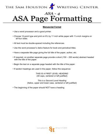 A word processor optimized for preparing journal articles ...