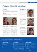 Hankeiten012010 - ShsWeb - Page 7
