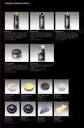 siachrome - sia Abrasives - Page 5