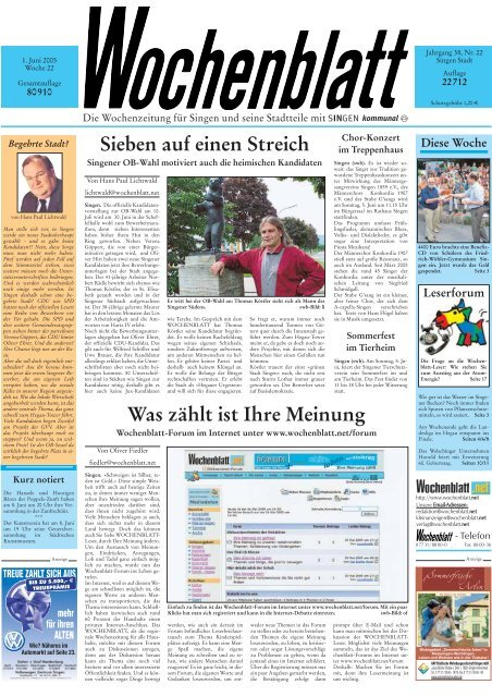 Kesper 90844 Obstkorb eckig aus Edelstahl 26 x 24 x 9,5 cm