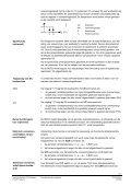 3052 Ruimtetemperatuurregelaar met LCD RDF20 - Siemens - Page 3