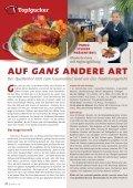 pablo steiner präsentiert - Bad Aachen - Seite 2