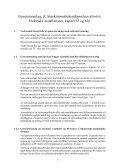 Ellovgivning og generatoranlæg - Sikkerhedsstyrelsen - Page 5