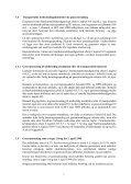 Ellovgivning og generatoranlæg - Sikkerhedsstyrelsen - Page 7
