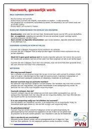Vuurwerk (particulieren).pdf - Stad Sint-Niklaas
