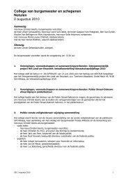 College 2010-08-02.pdf - Stad Sint-Niklaas
