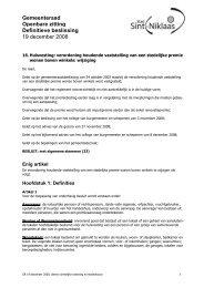 wonen boven winkels.pdf - Stad Sint-Niklaas